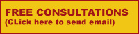 free-consultations